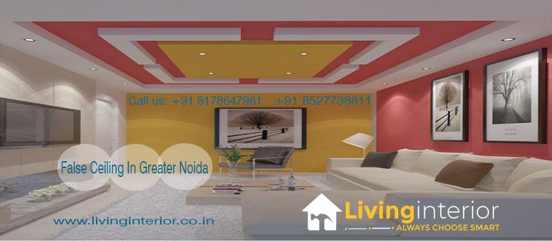 False Ceiling In Noida Greater Noida Noida Extension Pvc False Ceiling In Noida Greater Noida Noida Extension
